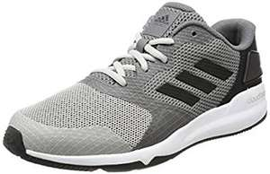 Adidas Crazytrain men's trainers £27.48 at Amazon
