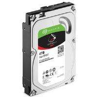 "Seagate IronWolf 4TB SATA III 3.5"" Hard Drive £98.99 at CCL"