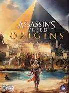Assassin's Creed Origins (PS4) -£29.95 @ thegamecollection