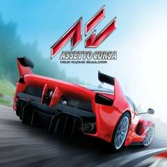 Assetto Corsa (PS4) + ALL DLC £25.26 at PSN