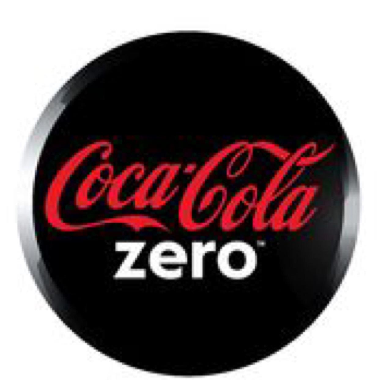 25% off all Coca Cola Zero products @ Amazon Pantry