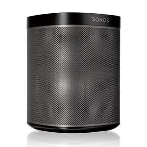 SONOS Play 1 Multi room speaker, £142.09 delivered from Amazon Spain