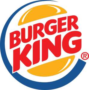 Get Regular Chips At Burger King For 50p Using The App