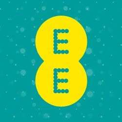 Unlimited Fibre Broadband Now £25/m 18 months  £450 at EE
