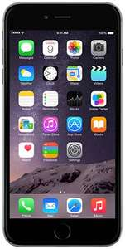 iPhone 7 Plus 32GB - Black (EE) - Refurbished Good - 12 Month Warranty - £339 @ envirofone