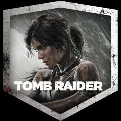 Tomb Raider, Sleeping Dogs, Life Is Strange PS3 $1.99 - £1.44 @ us playstation store