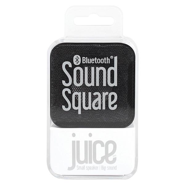 Juice sound box £12 @ Sainsbury's - Hythe
