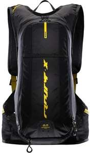 Limited Edition Enduro pack designed for stability and easy access to hydration & storage £34.99 @ tredz