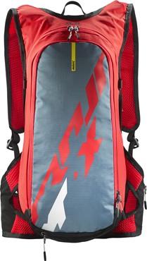 Mavic Crossmax Hydropack 8.5L Hydropack £34.99 @ Tredz