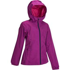 Jacket Waterproof discount offer