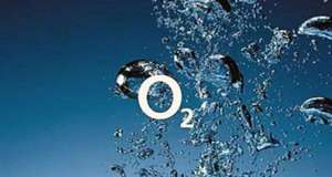 O2 retentions matching virgin media's £9 5gig sim offer - 5gb 4g Unlimited texts 1500 minutes 12 month £108