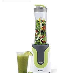 Breville Blend Active blender smoothie maker £14.99 @ Amazon - Prime exclusive