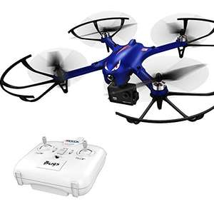 Drocon Quadcopter discount offer