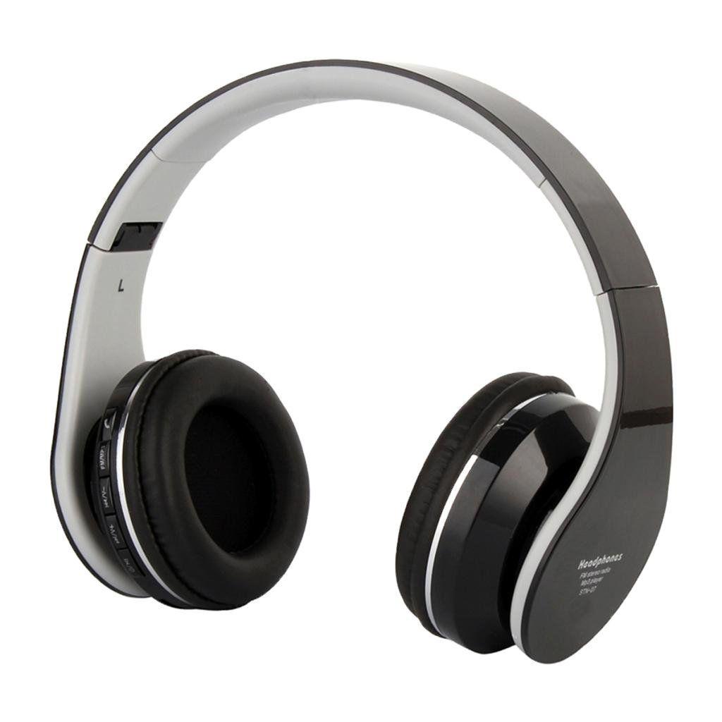 Ear Headphone Headphone Headset Prime discount offer