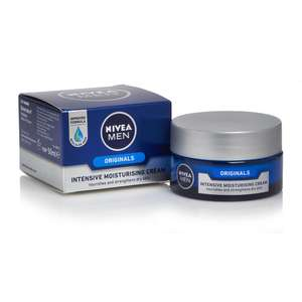 Cream Moisturising discount offer