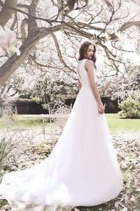Updated 23/09 Weddings On A Budget - High Street Wedding Dress Bargains (Various Retailers) and more....