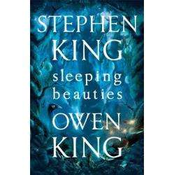 Sleeping Beauties by Stephen King scanning at £6.50 instore @ Tesco (Worcester)