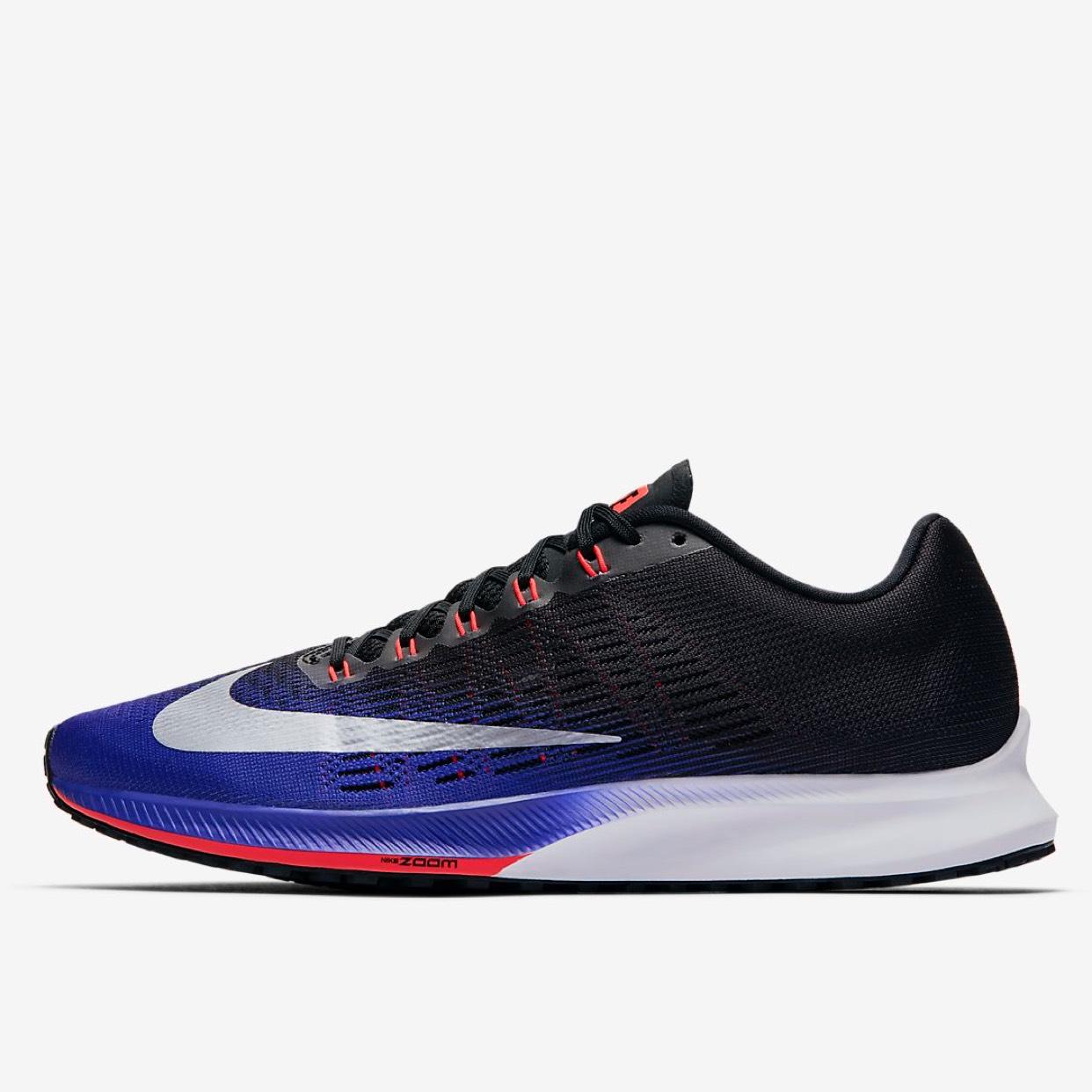 Nike Air Zoom Elite 9 £44.98 @ Nike