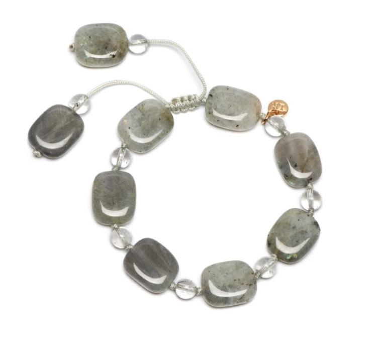 Lyda  Bracelet £10 + £3.98 p&p - Lola Rose
