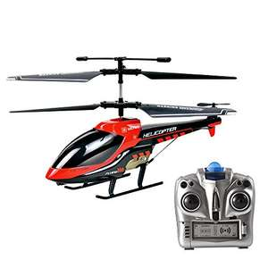Vatos Remote Control Helicopter for Kids £17.49 (Prime) / £21.48 (non Prime) Sold by Visionlight and Fulfilled by Amazon.
