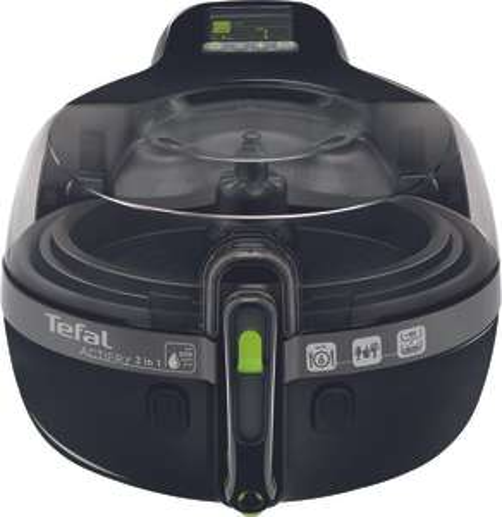 Tefal YV960140 Actifry 2-in-1 Fryer - Black £179.99 @ argos