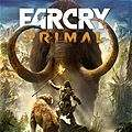 Far Cry Primal on Microsoft Store Xbox one £12.50