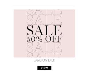 Gatineau upto 50% off sale
