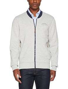 Hackett London Bomber Jacket size L £42.56 @ Amazon fashion