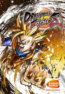 DRAGON BALL FighterZ PC / Steam £34.64 (Pre-order - with Bonus) using code  / Total War: Warhammer II Rise of the Tomb King £11.19 with Code @ Gamesplanet