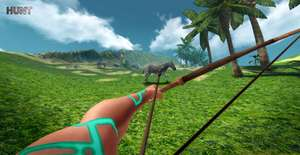 Survival Island: Evolve Pro! now free on play store