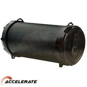 Accelerate Indoor & Outdoor Party Speaker £15.99 @ Home Bargains. Please look at description before you stone me to death.