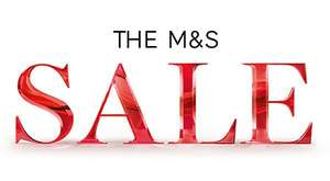 Boys m&s sale Further reductions & more items added.