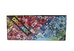 DropMix Music Gaming System £74.99 @ Game