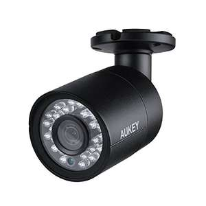 Aukey Watch tower camera set (back in stock) £59.99 Sold by yueying and Fulfilled by Amazon