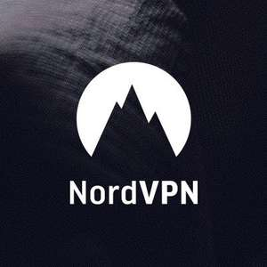 NordVPN - 2 year subscription £56.48 - £1.42 a month after cashback (£33.90 for 2 years)