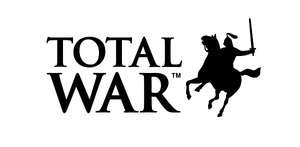 Total War titles from the Humblebundle site, up to 75% off