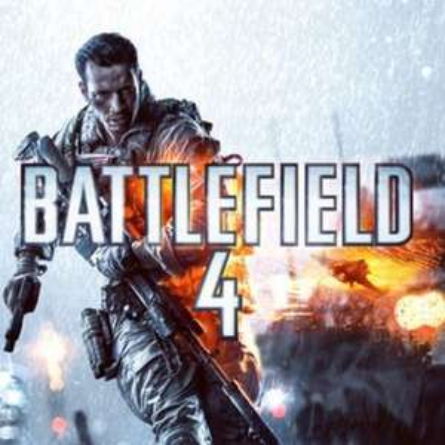 Battlefield 4 Xbox One £3.75 (Xbox Live Gold membership) - Microsoft Store