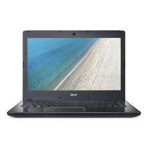 Very Cheap Laptop, possibly won't be honoured but worth a try? TMP249-M CI5-6200U 1.4GHZ 4G 500GB 14IN NOOPT W7P/W10P  £22.77 delivered @ PC World