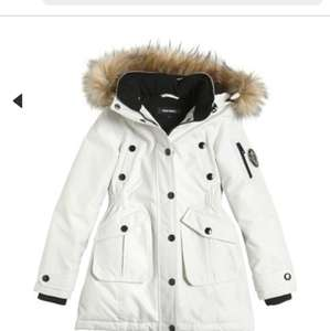 Girls diesel coat £18 tkmaxx instore