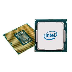 Intel Core i7-8700K 4.7Ghz Turbo Six Core Coffee Lake CPU Processor OEM - LGA1151 £308.50 @ AWIT