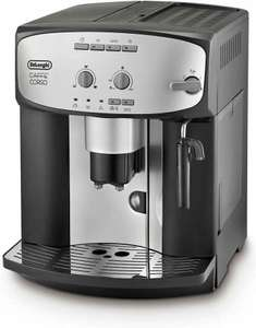 "De'Longhi ESAM2800.SB Bean to Cup Coffee Machine ""Used - Good"" £156.59 @ Amazon Warehouse"