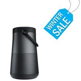 Bose Soundlink Revolve+ Bluetooth Speaker £237.95 @ Electric Shop