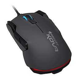Roccat Kova Pure Performance Gaming Mouse £24.99 @ Game