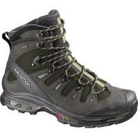 Salomon Quest 4D 2 GTX £104.99 @ Trekitt