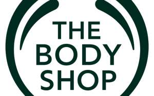 Body shop sale with extra 40% off with code