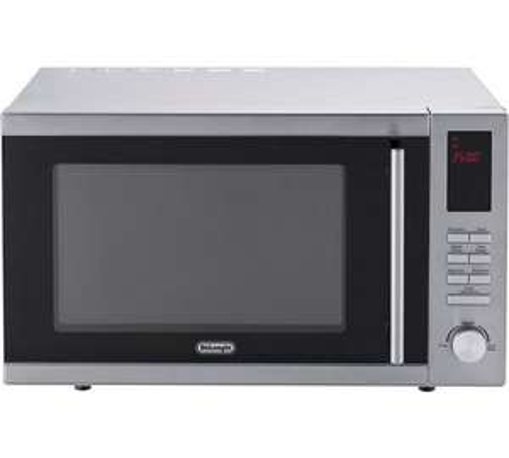 De'Longhi 900W Standard Microwave AM9 £59.99 @ Argos