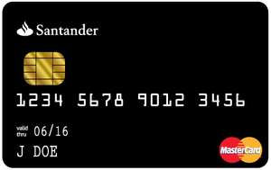 Santander All in One credit card – 30 months 0% interest on purchases and balance transfers, no BT fee, 0.5% cashback, retailer cashback, £3/month fee (avoidable)