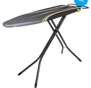 Minky Ergo ironing board £10 instore at Wilko (Kingswood, Bristol )