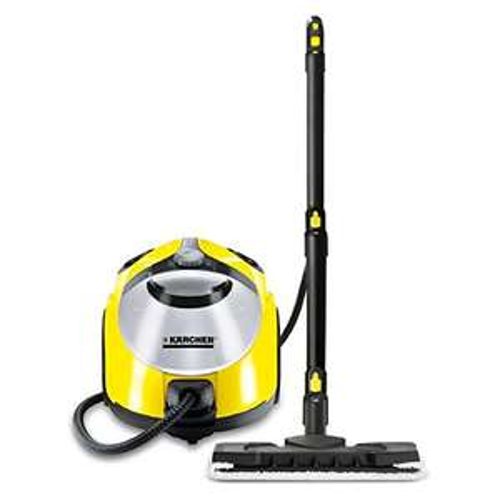 Karcher SC5 Continuous Steam Cleaner £199.99 Amazon