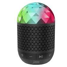Jam Daze Bluetooth Party Speaker £12.93 from Robert Dyas